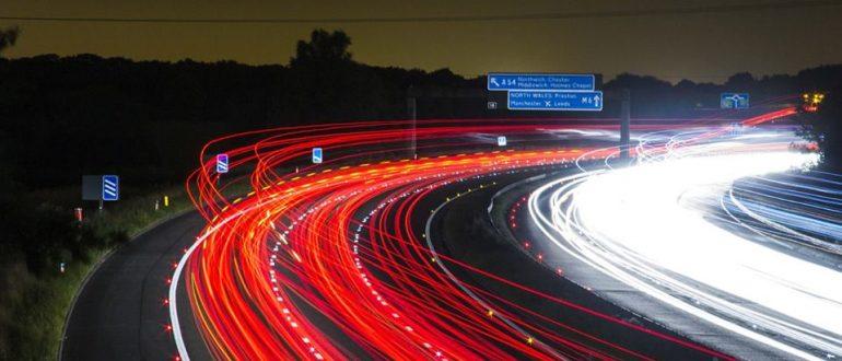 ISO 39001 – Sistema de Gestión de Seguridad Vial