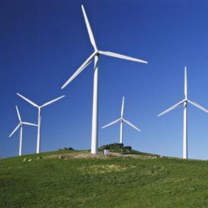 México tendrá 10 plantas eólicas más al cierre de 2019