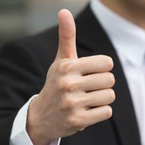 Calidad y Liderazgo empresarial